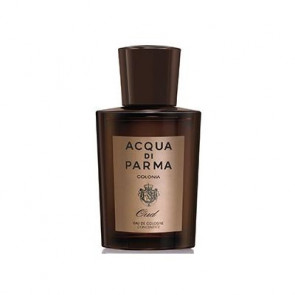 Acqua di Parma Colonia Oud 100ML