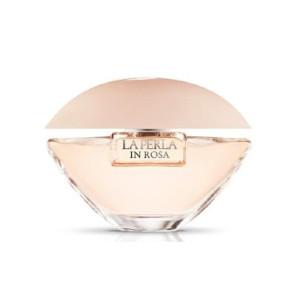 La Perla In Rosa 80ML