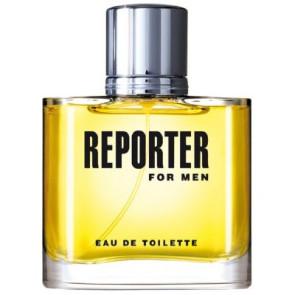 Reporter For Men 75ML