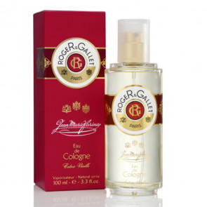 Roger & Gallet Jean Marie Farina Extra Vieille 100ML