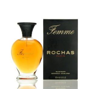 Rochas Femme 100ML