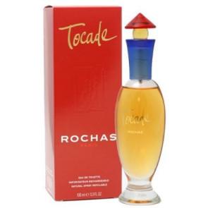 Rochas Tocade 100ML