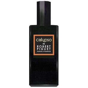 Robert Piguet Calypso 100ML