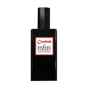 Robert Piguet Casbah 100ML