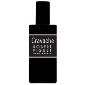 Robert Piguet Cravache 50ML