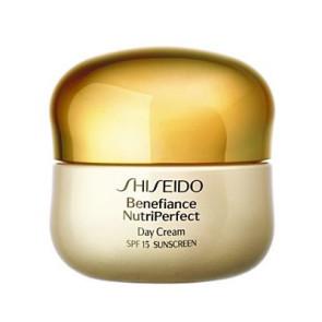 Shiseido Benefiance - NutriPerfect Day Cream 50ML