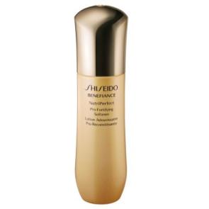 Shiseido Benefiance - NutriPerfect Pro-Fortifying Softener 150ML