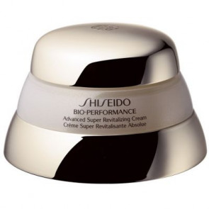 Shiseido Bio-Performance - Advanced Super Revitalizing Cream 75ML