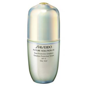 Shiseido Future Solution LX Total Protective Emulsion 75ML