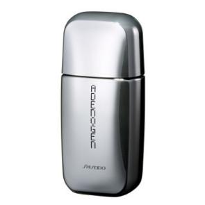Shiseido Adenogen Energizing Formula 150ML