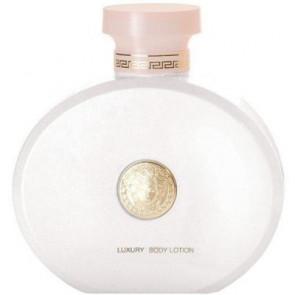 Versace Pour Femme Luxury Body Lotion 200ML