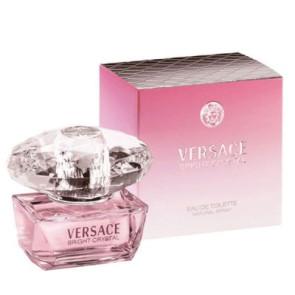 Versace Bright Crystal 30ML