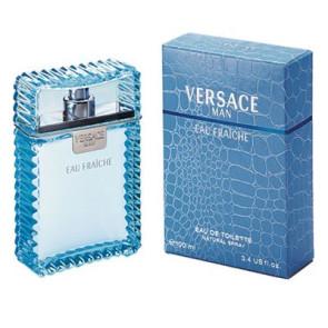 Versace Man Eau Fraiche 50ML