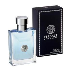 Versace Pour Homme 30ML