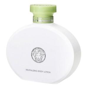 Versace Versense revitalizing body lotion 200ml