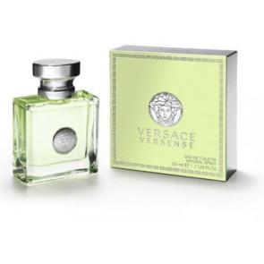 Versace Versense 100ML
