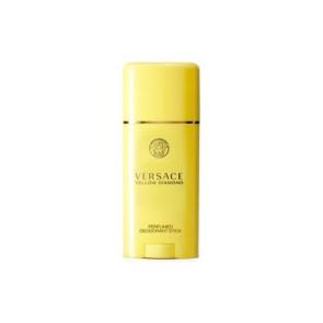 Versace Yellow diamond perfumed deodorant stick 50ml