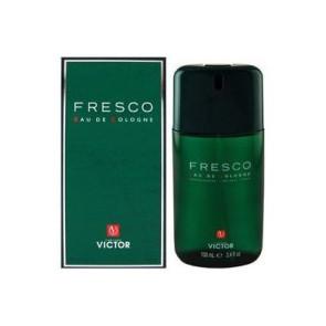 Victor Fresco 100ML