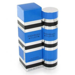 Yves Saint Laurent Rive Gauche 50ML