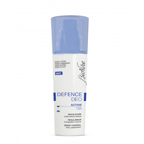 Bionike Defence Deo Active 72H 100ML