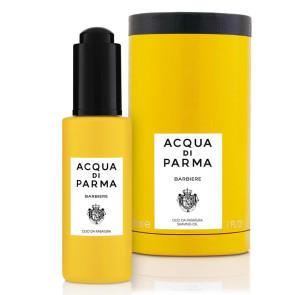 Acqua di Parma Collezione Barbiere Olio da Rasatura 30ml