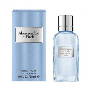 Abercrombie & Fitch First Instinct Blue Woman 30ML