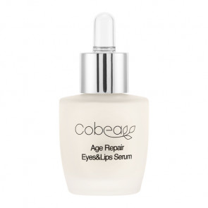 Cobea Age Repair Eyes and Lips Serum 30ML