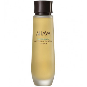Ahava Time to Smooth Age Control Even Tone Essence 100ML