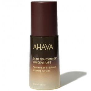 Ahava Dead Sea Osmoter Concentrate Serum 30ML