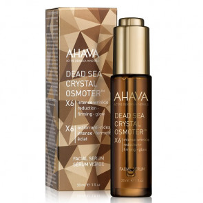 Ahava Dead Sea Crystal Osmoter 30ML