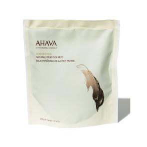 Ahava Natural Dead Sea Mud 400GR