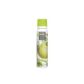 Atkinsons English Garden Fresh Citrus Deodorant 100ML
