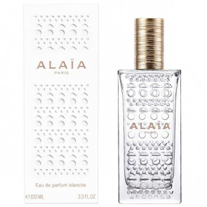 Alaia Eau De Parfum Blanche 100ML
