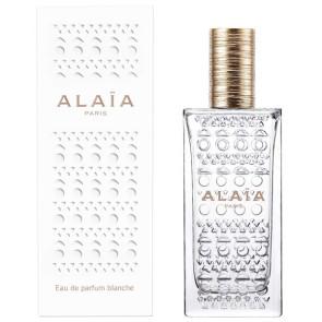 Alaia Eau De Parfum Blanche 50ML