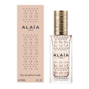 Alaia Nude 30ML