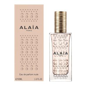 Alaia Nude 50ML