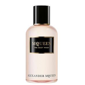 Alexander McQueen McQueen The Body Wash 250ML