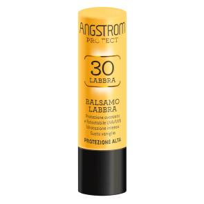 Angstrom Balsamo Labbra SPF30 5ML