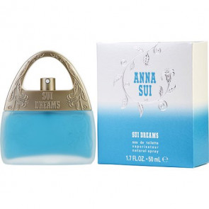 Anna Sui Sui Dreams 50ML