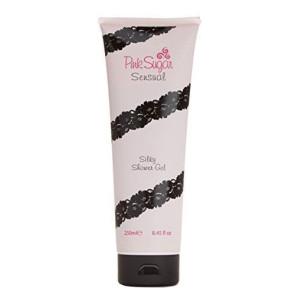 Aquolina Pink Sugar Sensual Gel Doccia 250ML