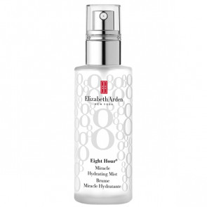 Elizabeth Arden Eight Hour Miracle Hydrating Mist 100ML