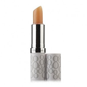 Elizabeth Arden Eight Hour Cream Lip Protectant Stick SPF 15