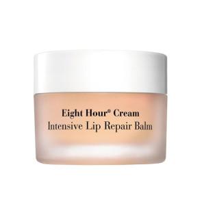 Elizabeth Arden Eight Hour Lip Repair Balm 15ML