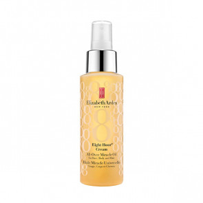Elizabeth Arden Eight Hour Cream All-Over Miracle Oil 100ML