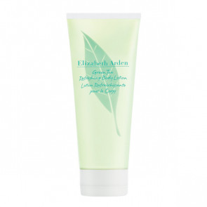 Elizabeth Arden Green Tea Refreshing Body Lotion 200ML