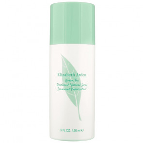 Elizabeth Arden Green Tea Deodorant Natural Spray 150ML