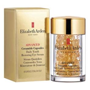 Elizabeth Arden Ceramide Capsules Daily Youth Restoring Eye Serum vaso60pz