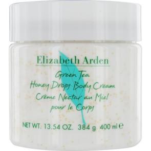Elizabeth Arden Green Tea Honey Drops Body Cream 400ML