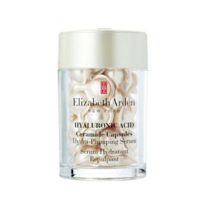 Elizabeth Arden Hyaluronic Acid Ceramide Capsules Hydra Plumping Serum 30PZ