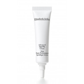 Elizabeth Arden Advanced Lip Fix Cream 15ML